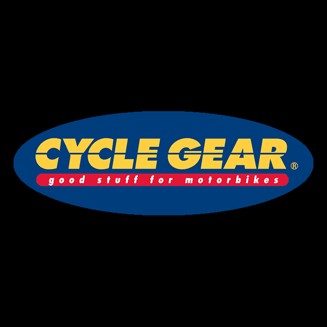 10% Off Cycle Gear Outlet Items w  'CG10OFF' – 24 Hours Only!