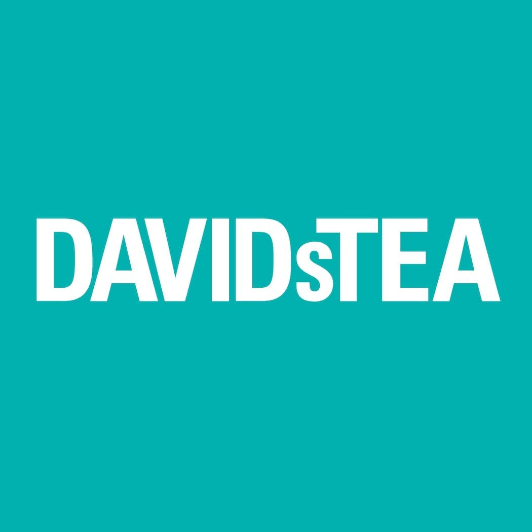 (US) Enjoy Free Shipping on ALL orders of $50+ at DAVIDsTEA!