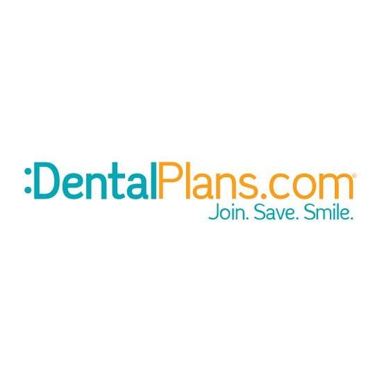 :DentalPlans – S% Family Lander Text Link