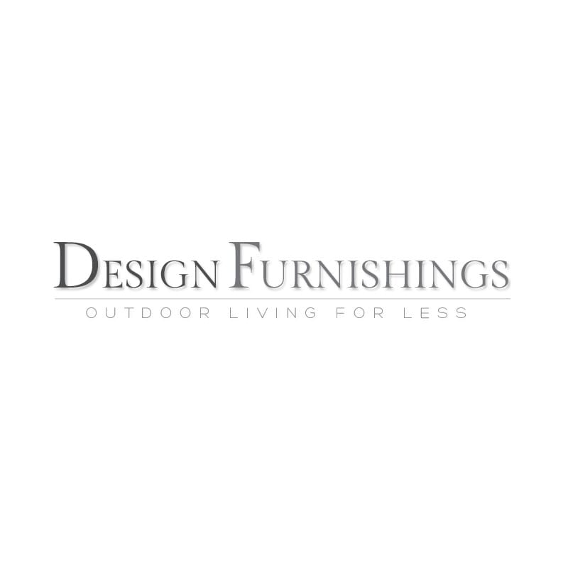 FREE SHIPPING! Shop now only at designfurnishings.com!