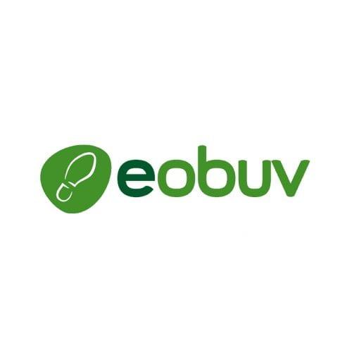 EOB: Weekend Deals