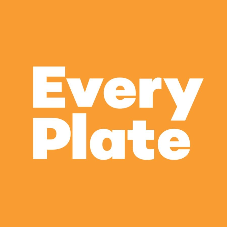 Generic – Get your first week of meals at $3.99 each with EveryPlate!