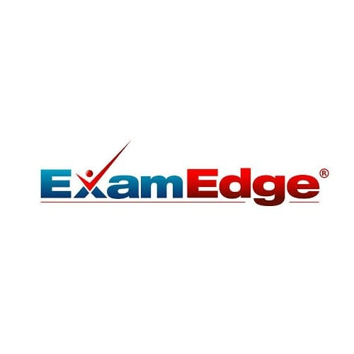 Exam Edge – Act now and save 10% on HAAD International Practice Tests