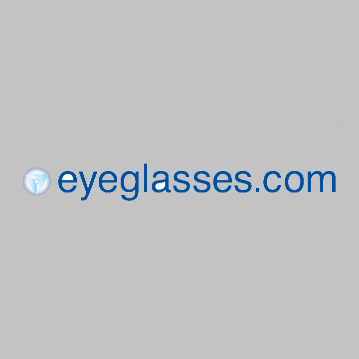 Eyeglasses.com – Save $25 off orders over $400. Use promo 25off400