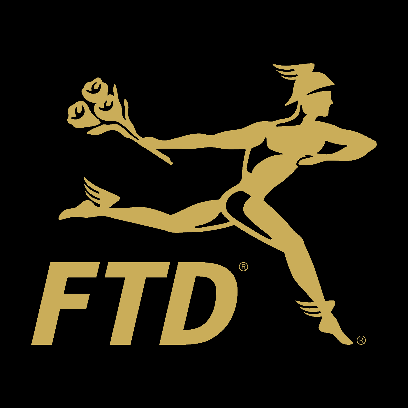 Shop Gift Baskets and Save 10% Sitewide from FTD