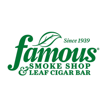 FSS: Take $20 off orders of $145+ in Cigars & Accessories HOT20
