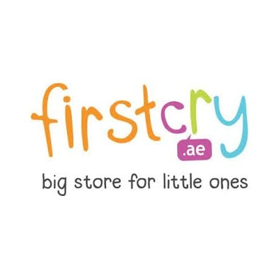 Firstcry – Fashion – up to 60% off