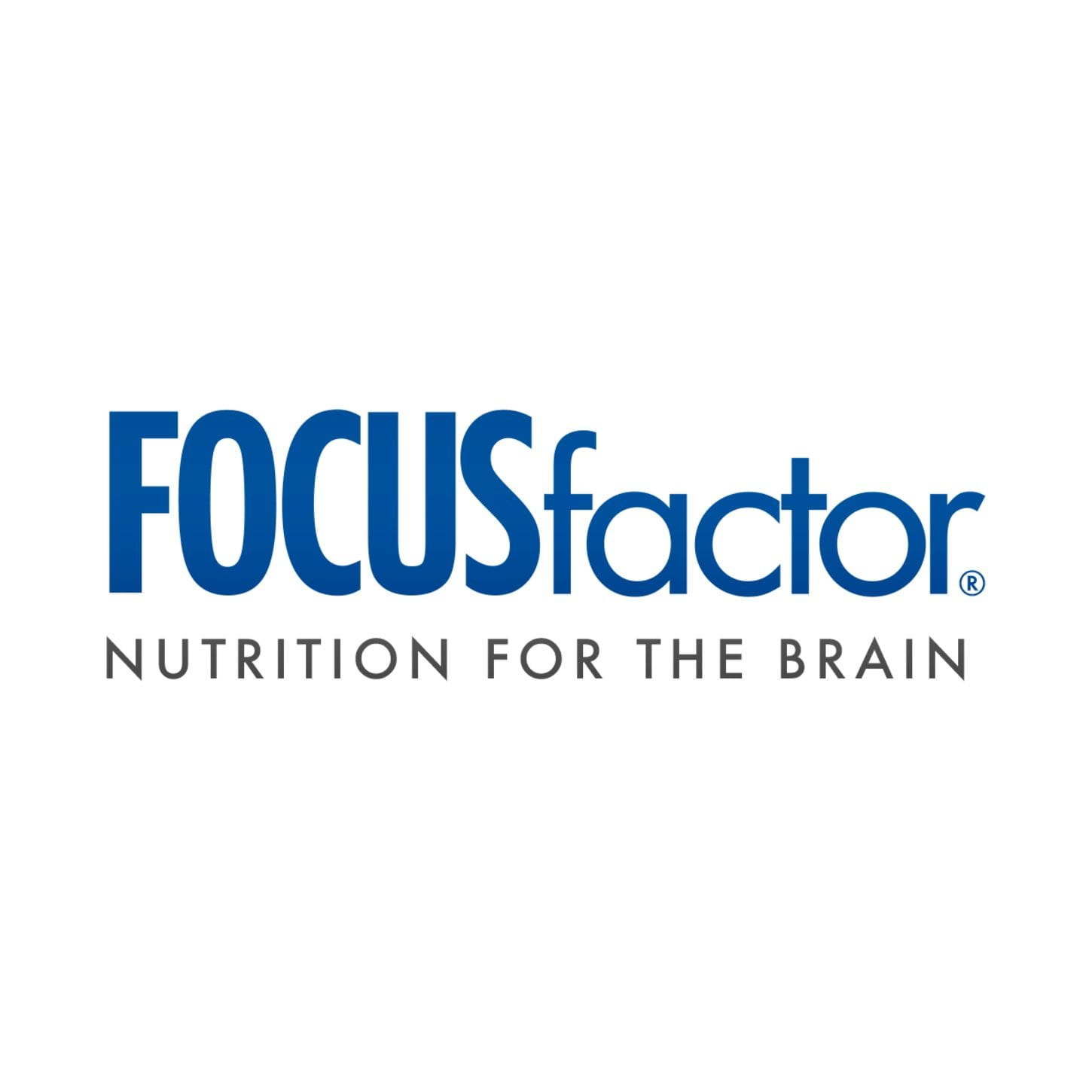 Save 30% on Focus Factor Elderberry Immunity Gummies!