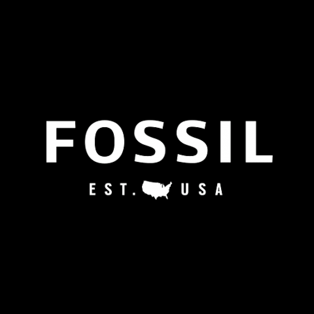 Limited Time! FREE Standard Shipping and Returns on All Fossil Products!