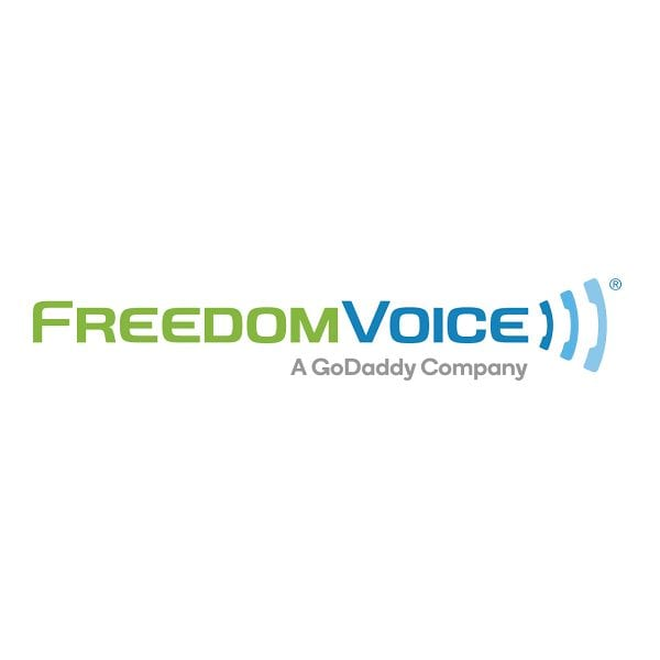Free 30 Day Trial! Try FreedomVoice Toll Free Number Service with the No Activation Fee.