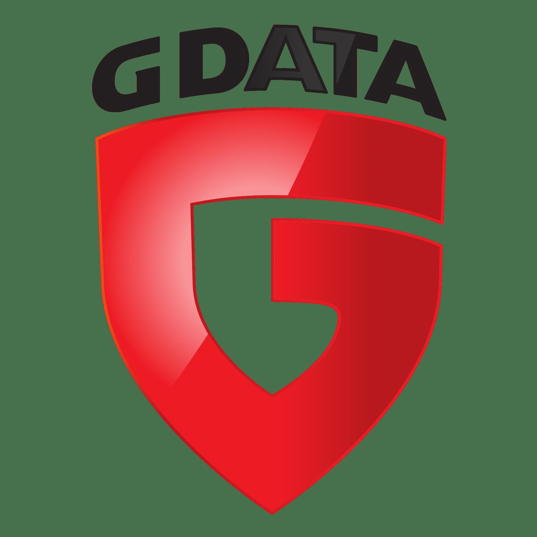 G DATA Internet Security 80 % off