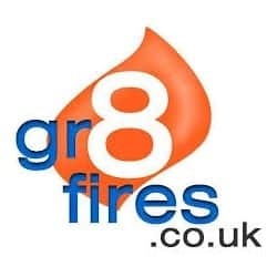 GR8 Fires – Sale Items