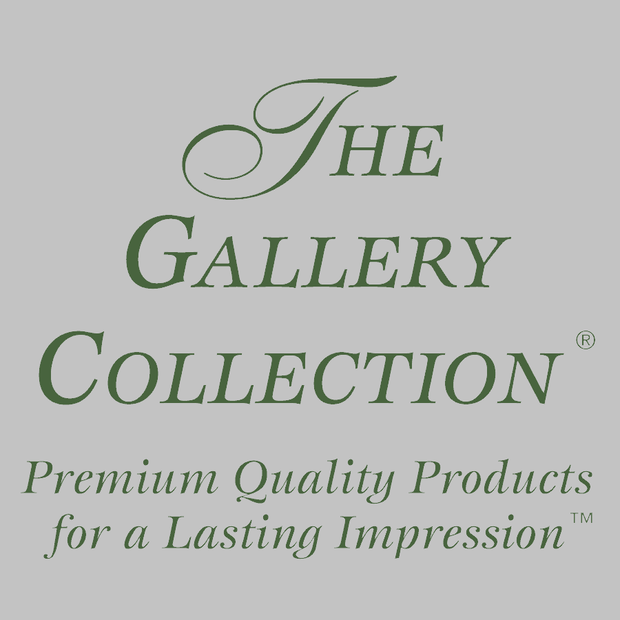 50% Off plus $75 Off Personalized Holiday Greeting Cards | | GalleryCollection.com