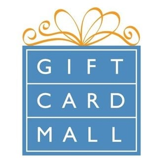 "All ""Happy Foods"" Gift Cards, 10% off of $50 denomination"