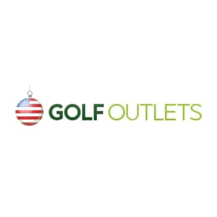 Save up to 75% on Hybrid Golf Clubs at Golf Outlets USA!