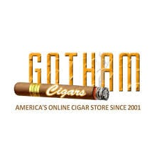 Prime Time Cigars $1.50 OFF!