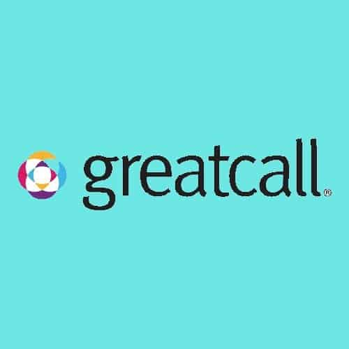 Spring Savings at Greatcall, shop now and get 25% off your purchase!
