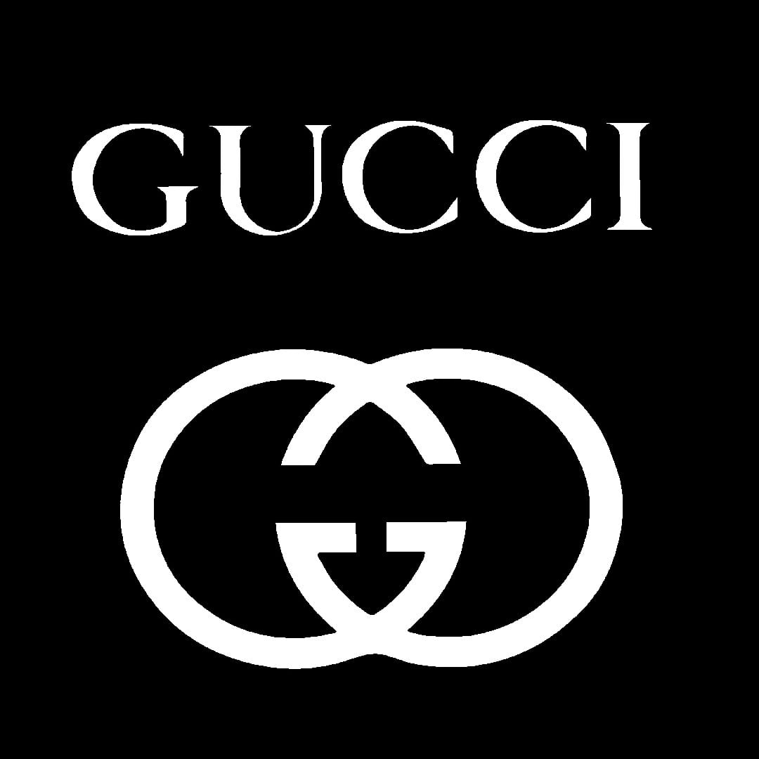 Gucci Norway