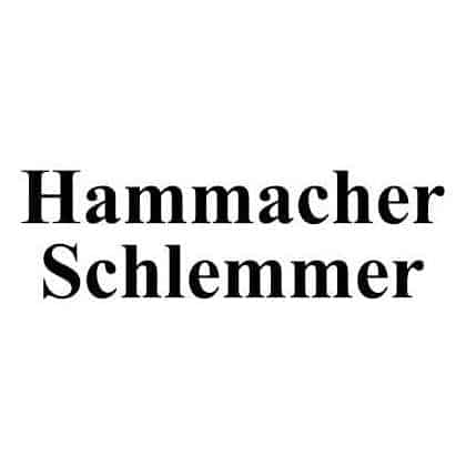 Save up to 70% on Hammacher Schlemmer's Sports & Leisure Special Values Section!