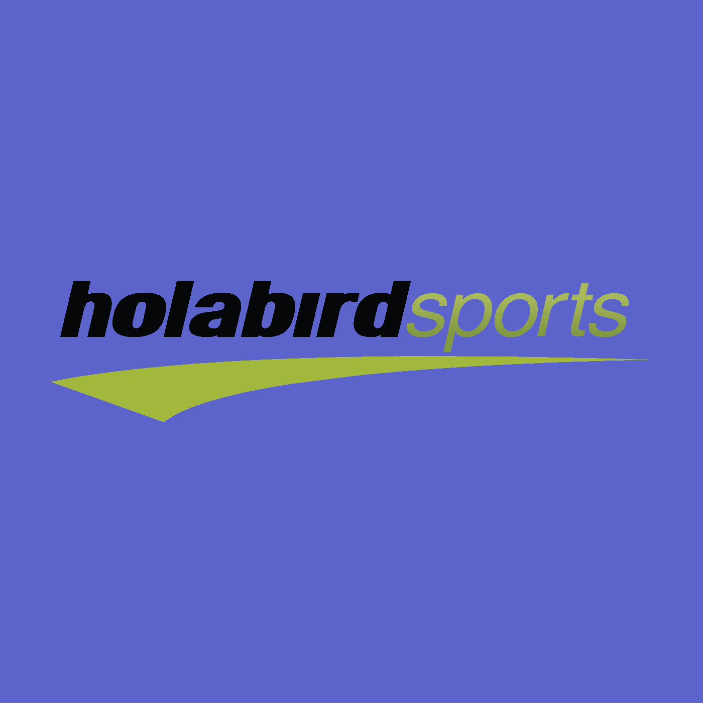 Up To 70% Off Closeouts At HolabirdSports.com
