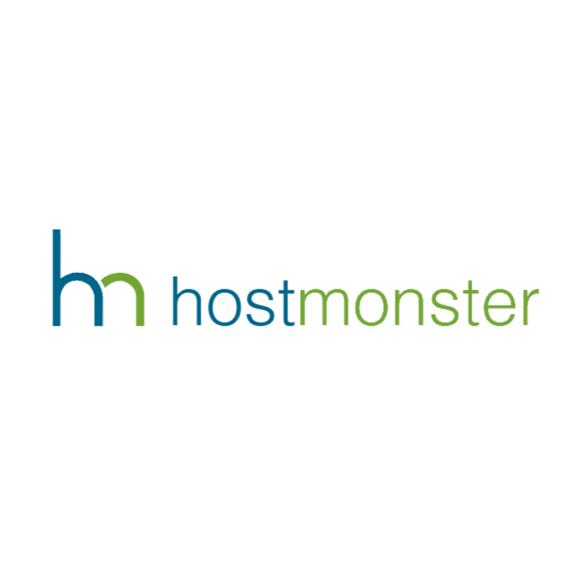 Host Unlimited Domains On 1 Account