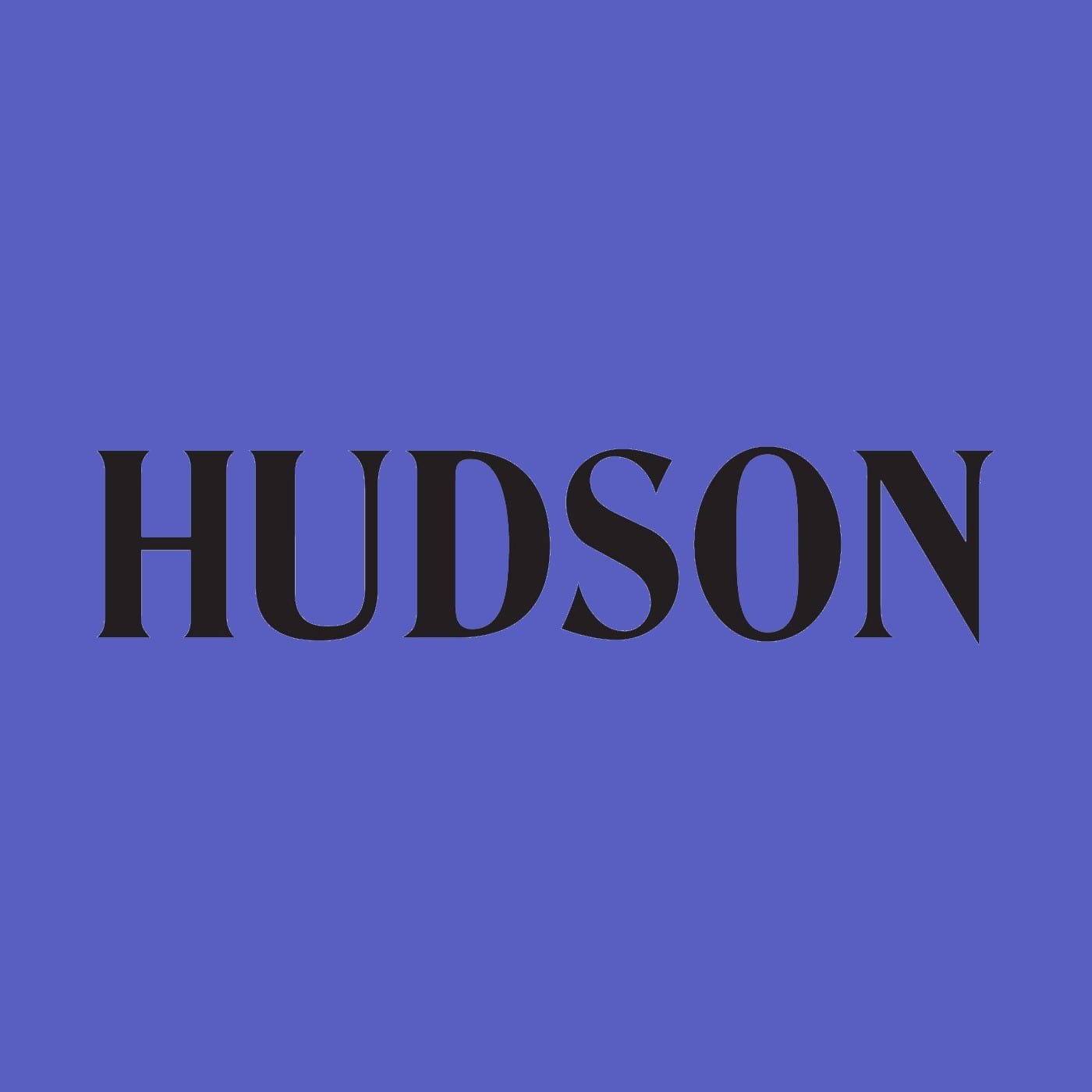 Shop Men's Hudson Jeans on Sale Now!