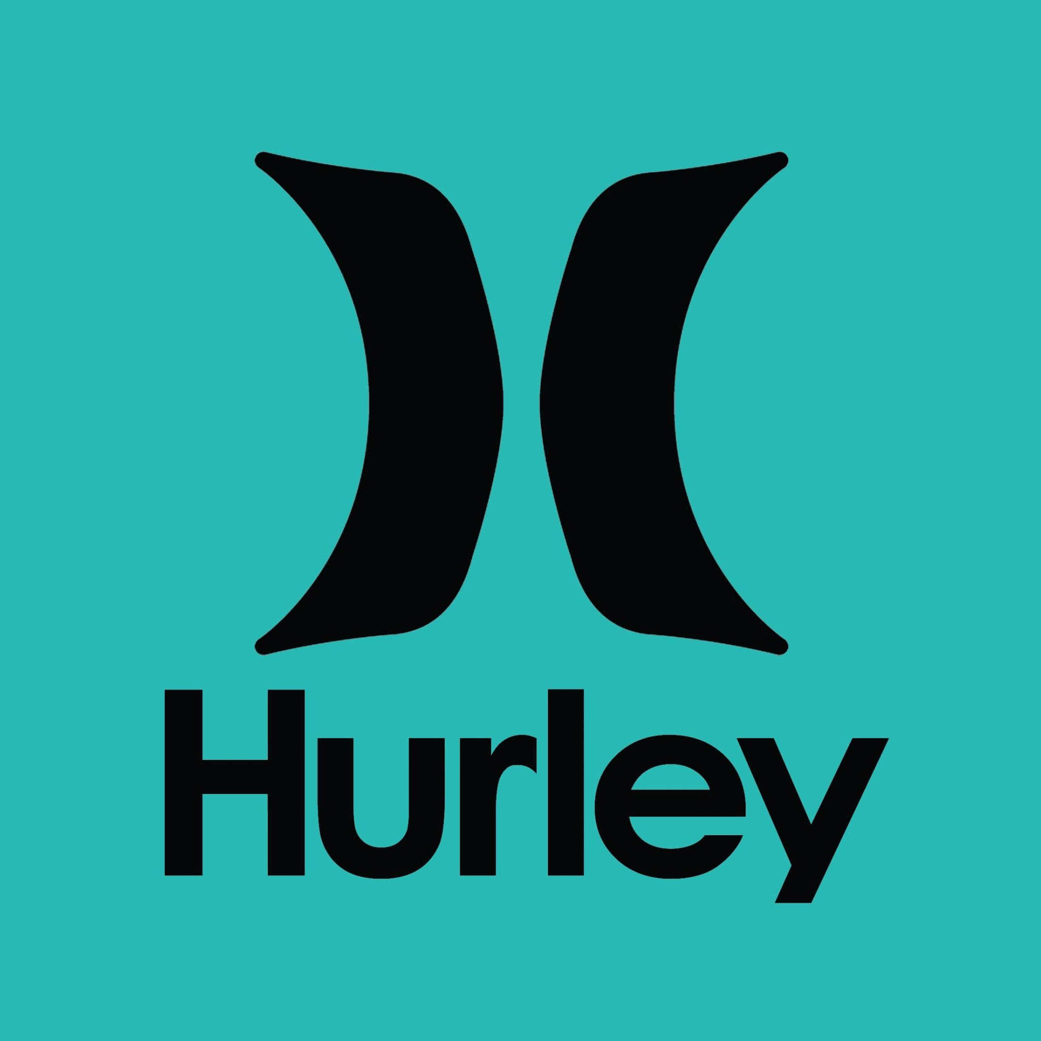 Hurley: Summer Women's Sale! Up to 60% off in August