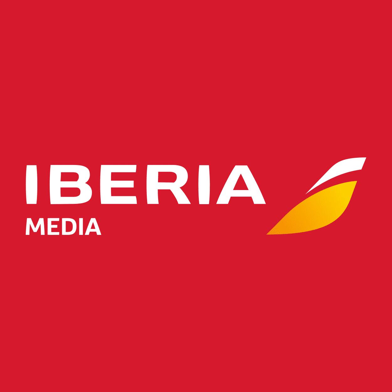 Home Iberia Germany