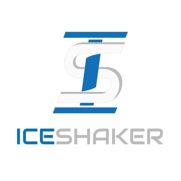 Shop clearance items at Ice Shaker now!