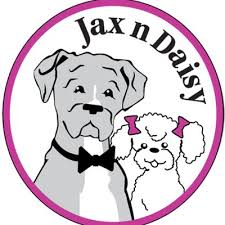 Jax n Daisy Free Shipping on a 2 Pack