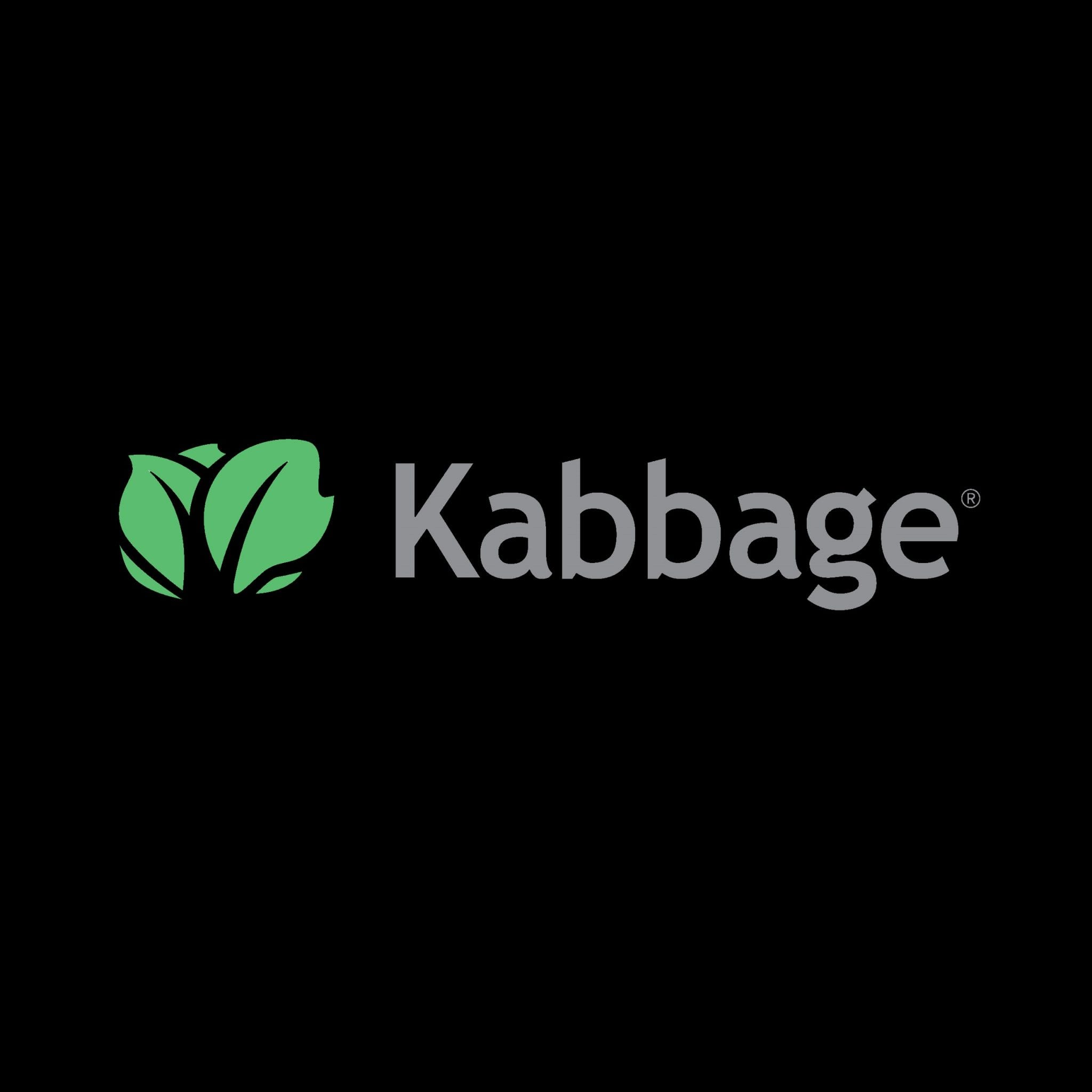 Apply to a small business loan for FREE. Visit us at Kabbage.com