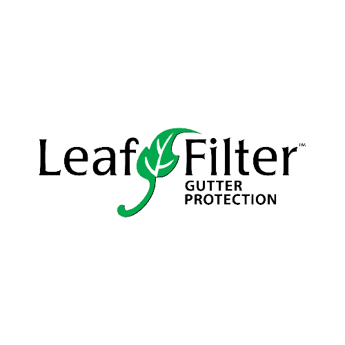 Save 10% on LeafFilter and End Gutter Cleaning Forever! Save Now.