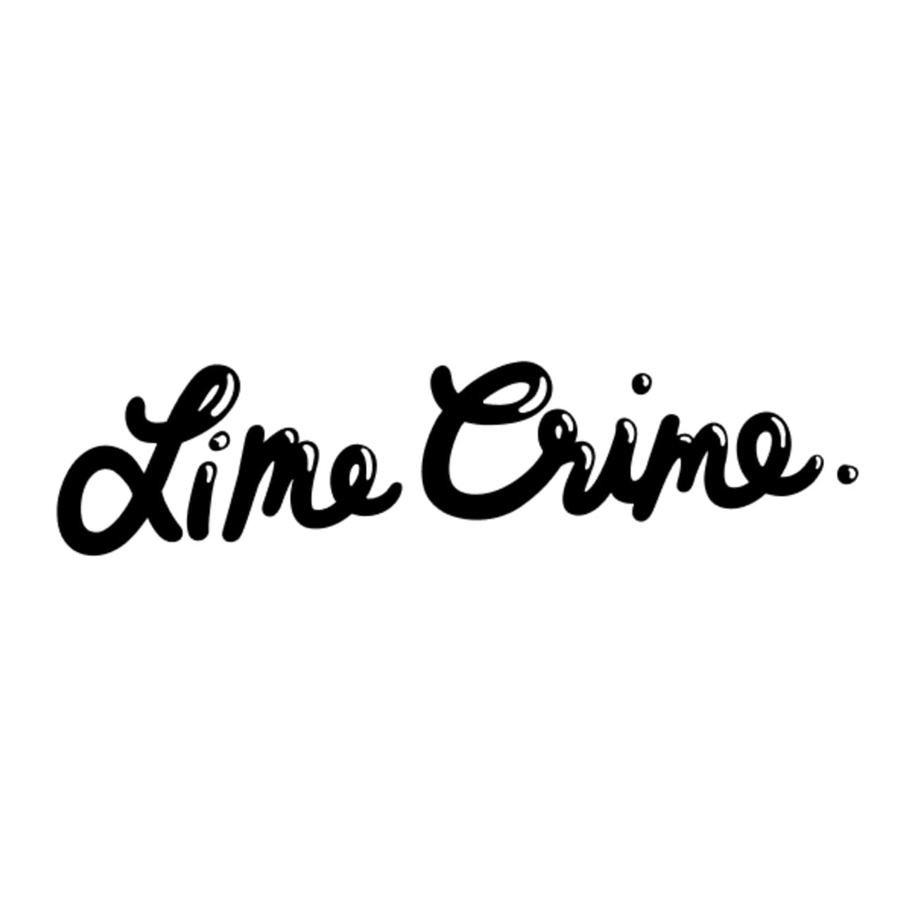 Get 15% off V-Day Bundles for a limited time at Lime Crime!