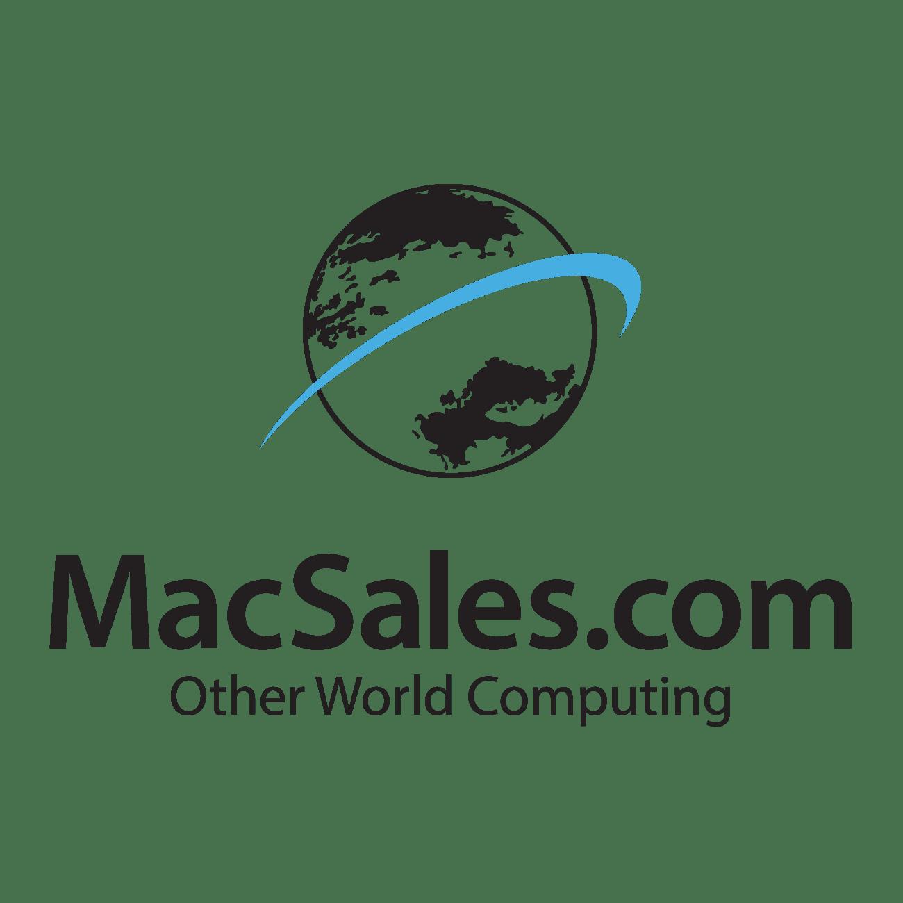 Used and Refurbished MacBook Air