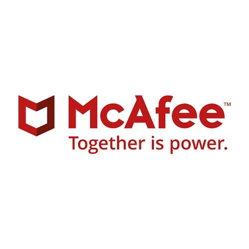 EN-GB – McAfee® Total Protection