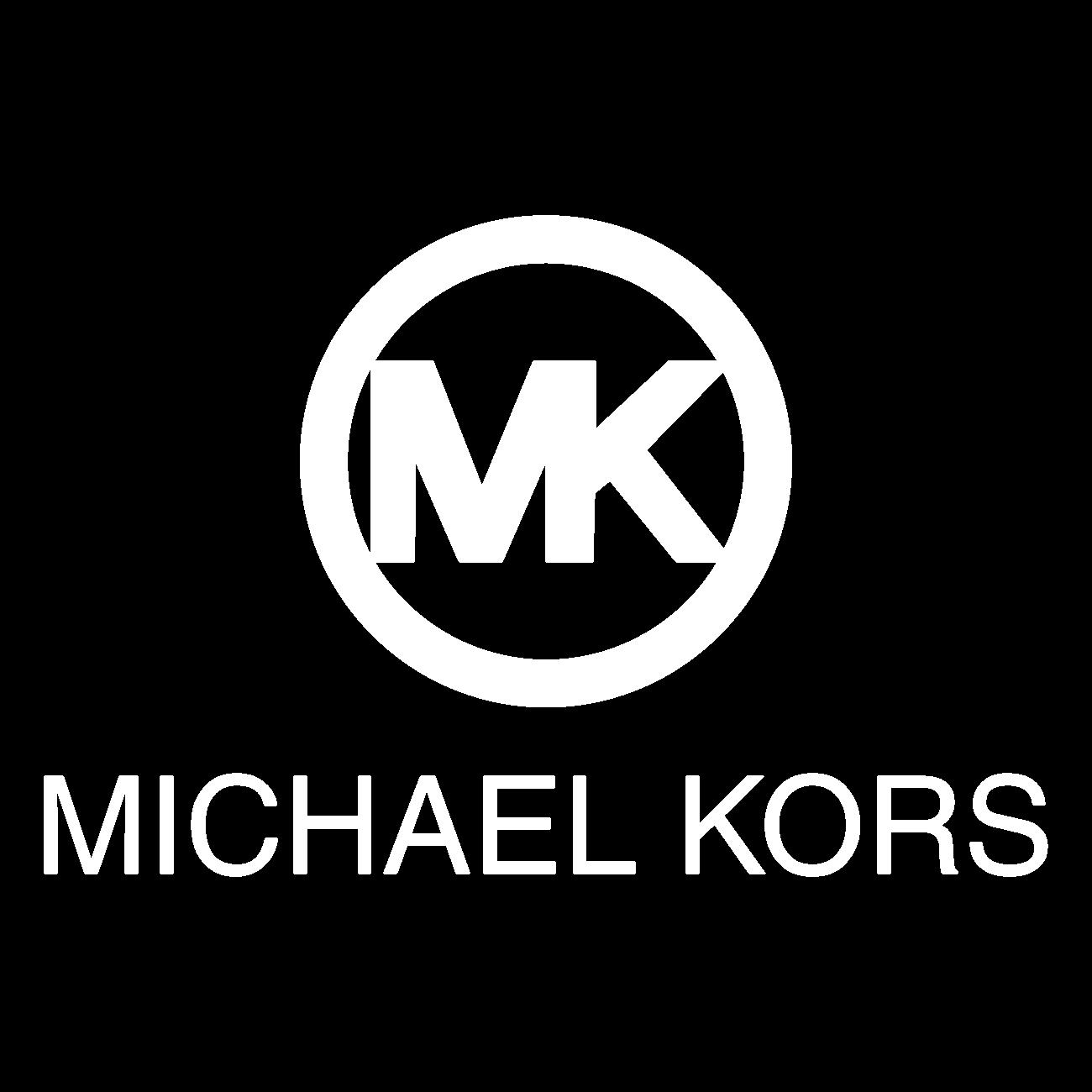 Shop Your Favorites On Sale: Now Under $200 at MICHAEL KORS!