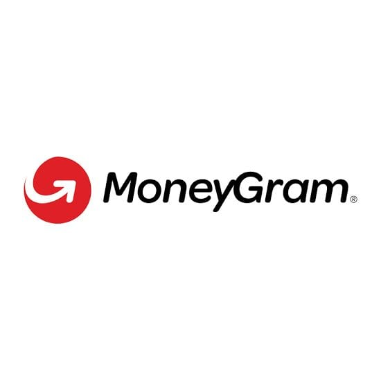 MoneyGram Canada 40% off transfer fees