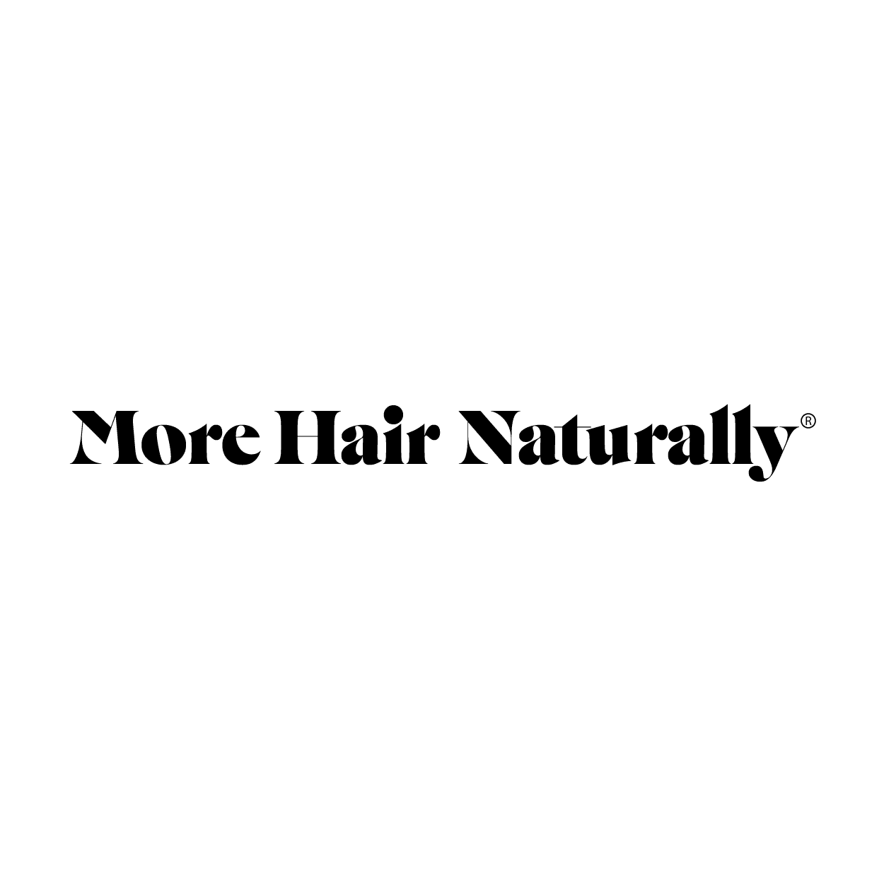 10% Off More Hair Naturally's Hair and Scalp Synergy!