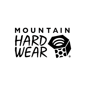 Up to 60% Off Select Styles at MountainHardwear.com! Offer valid while supplies last.