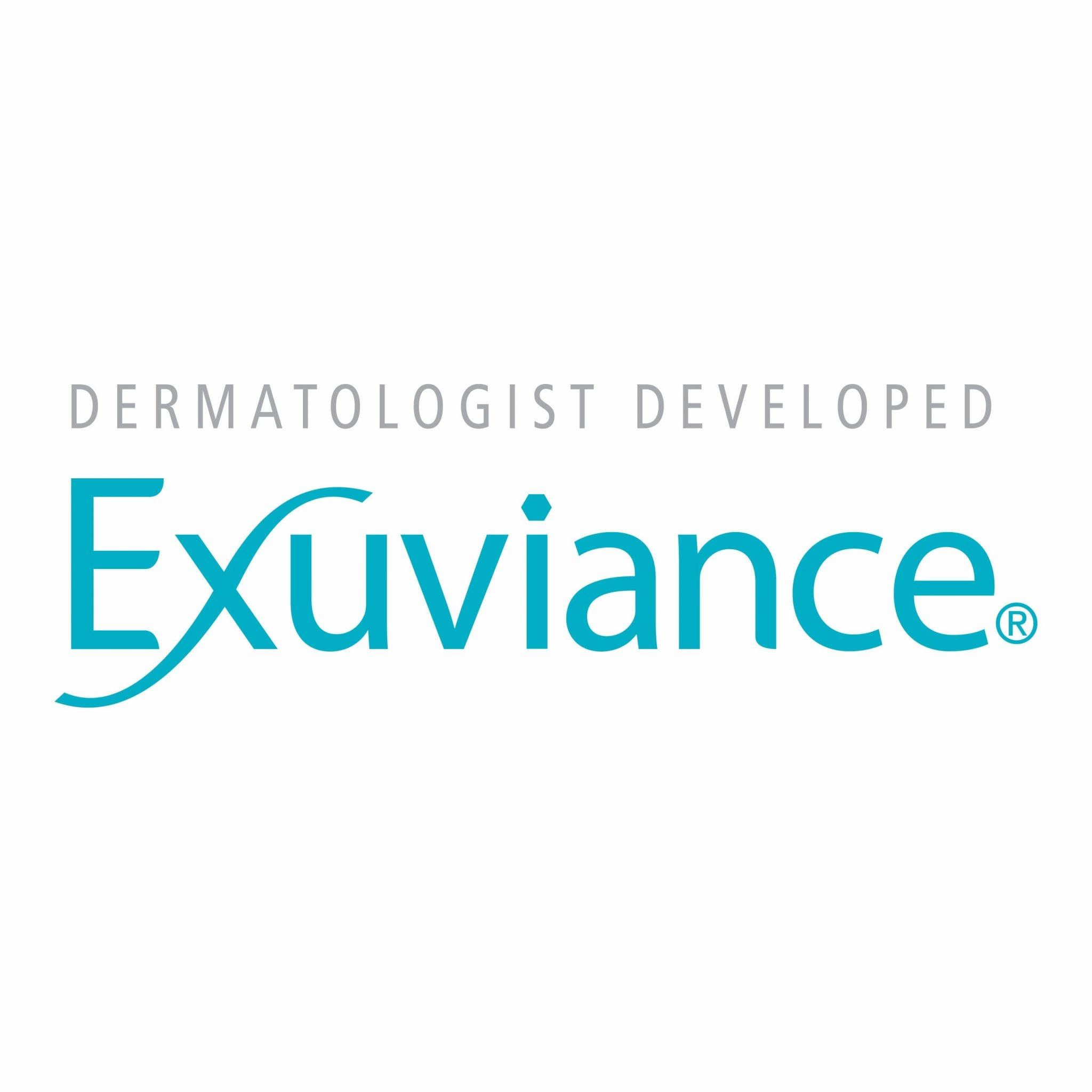 E! Exuviance® Up to 30% off sitewide