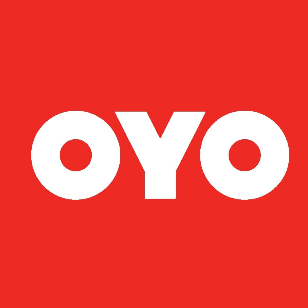 Get 33% off + 20% off on long stays at OYO Hotels! Promo  OYOUSLONG14