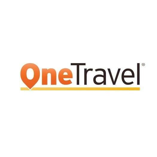 Special Travel Deal for Military Personnel! Get up to $11 off with promo Book Now!