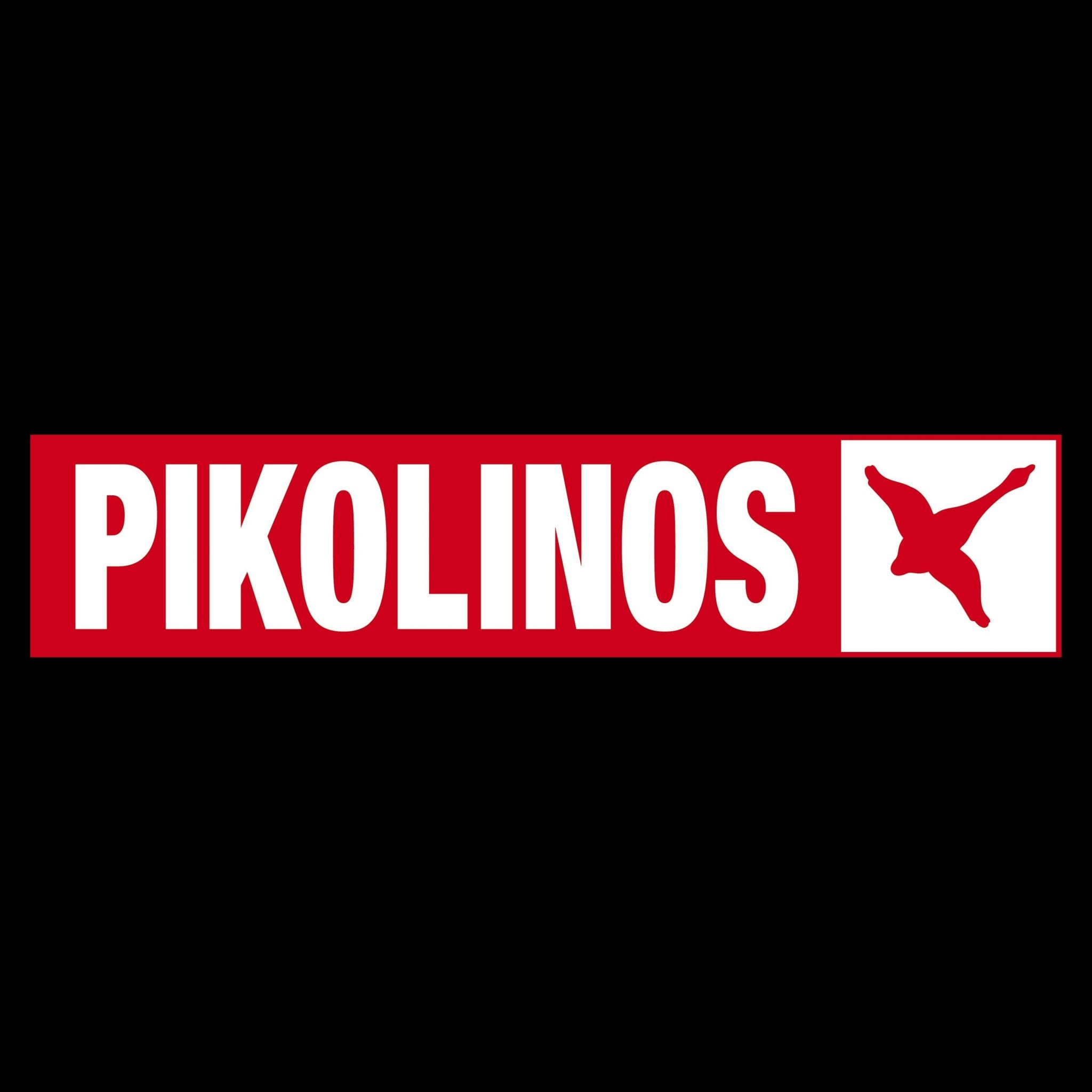 Up to 50% off – Pikolinos EN OUTLET