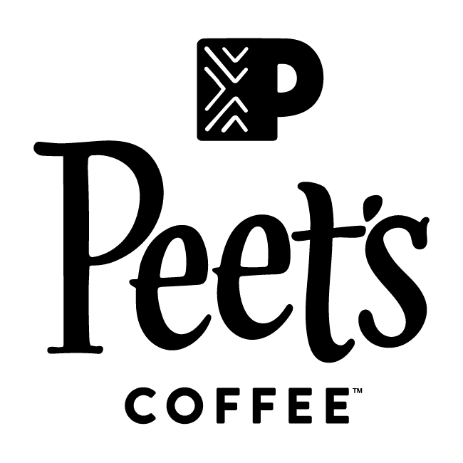 15% Off Peet's Signature Coffee Blends