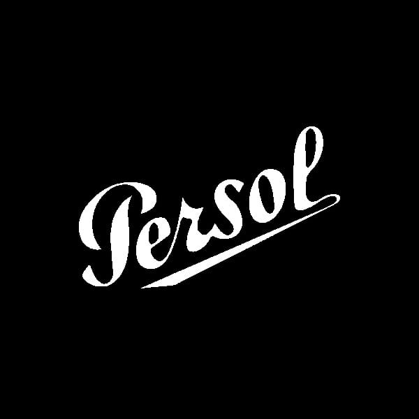 Up to 50% Off Persol Glasses + Free Shipping @ Persol.com!