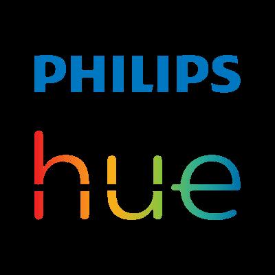 Philips Hue Enchant Pendant Save 30%