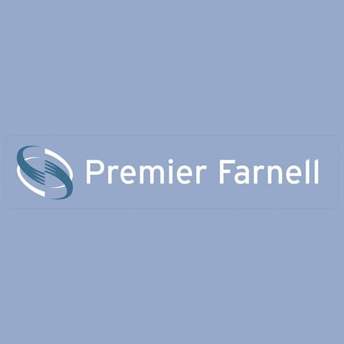 Farnell Voucher AT 10% Q3 2020