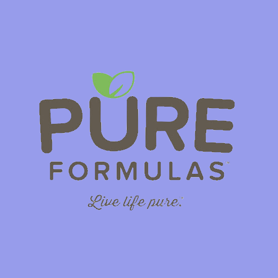 Take 15% Off New Econugenics Products  15ECONU at PureFormulas.com! Va –  and Cannot be Combined with Other Offers.