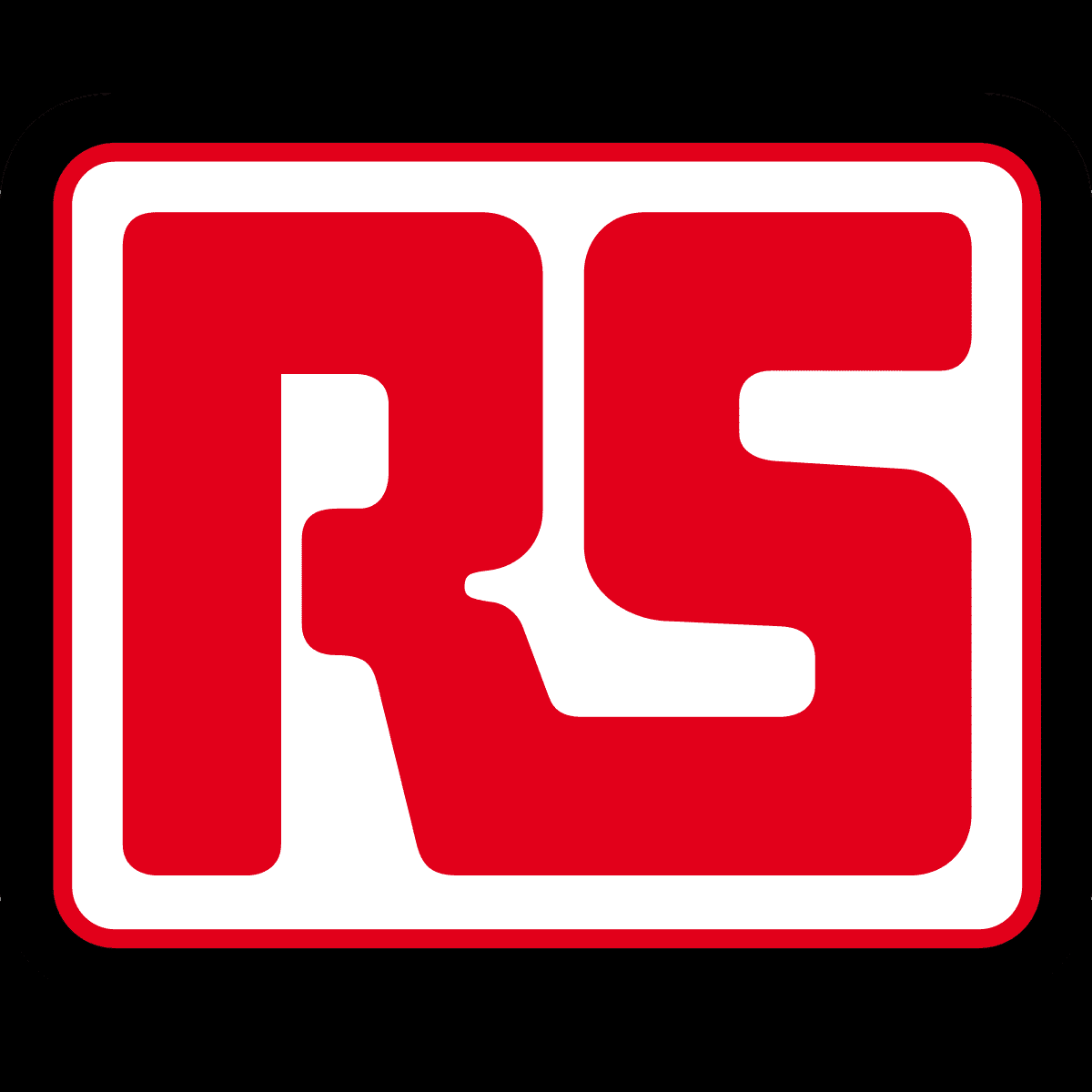 30% on Selected RS Pro Products
