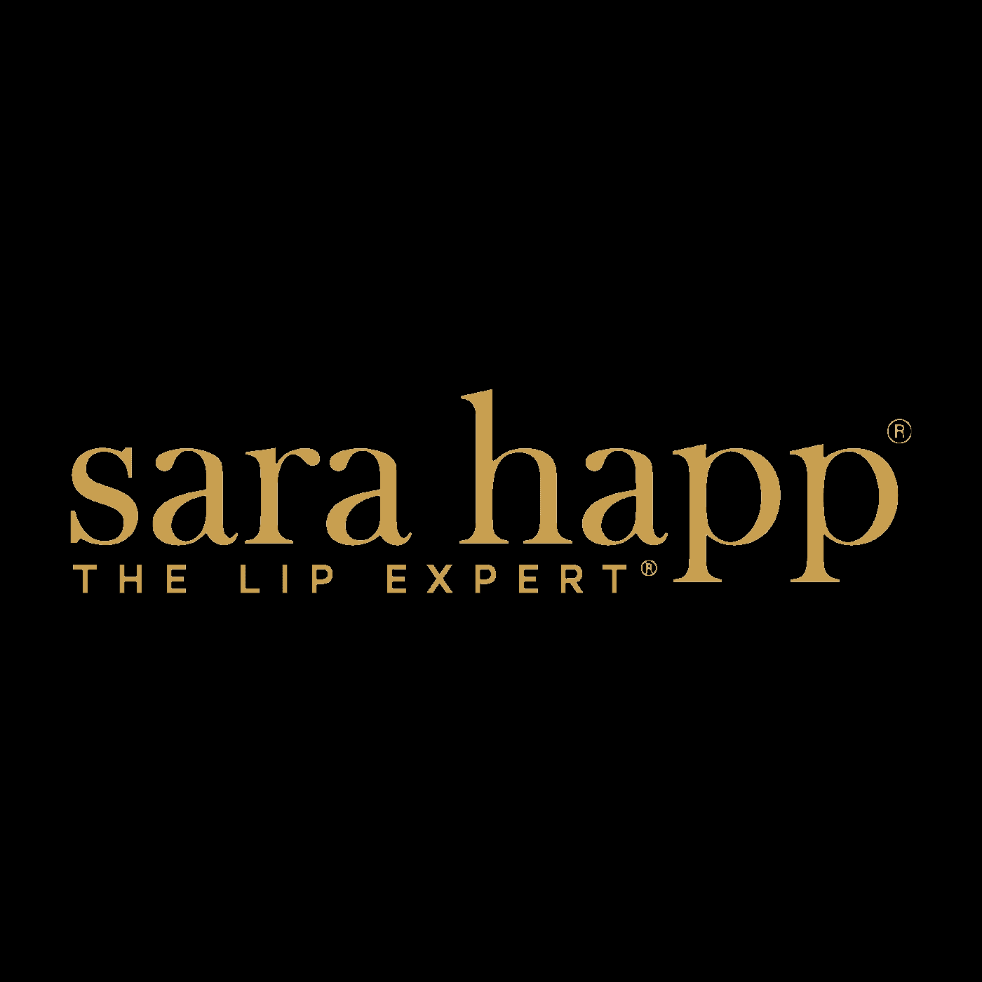 New Customers -Sign Up for Sara Happ Emails and Save 20%